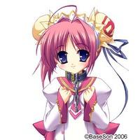 Image of Daikyou