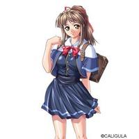 Image of Misuzu Ayamoto
