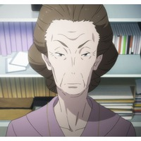 Image of Kaoruko Usui