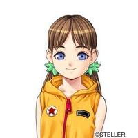 Image of Yuka Imamiya
