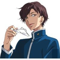Image of Seiji Fukami