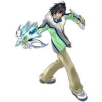 Profile Picture for Hisui Hearts