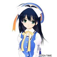 Profile Picture for Ayumi Kagami
