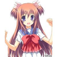 Image of Nana Sasaya