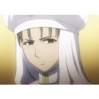 Image of Sister Margaret