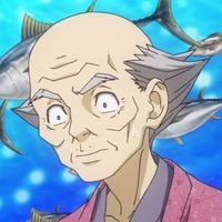 Image of Kakinoshin Ooizumi