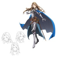 Image of Katalina