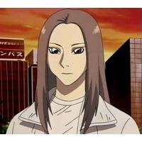 Profile Picture for Akiko