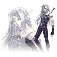 Image of Zerva