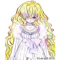 Image of Odette