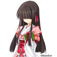 Image of Shigeharu Shino Hanbe Takenaka