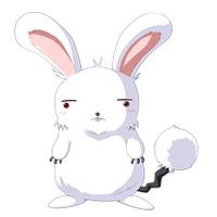 Image of Itou-kun