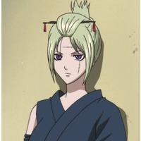 Image of Tsukuyo