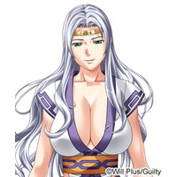 Image of Otsuge-sama
