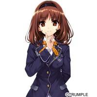 Image of Kaori Sasaki