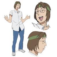 Image of Ryouta Masakubo