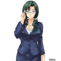 Image of Reika Katagiri
