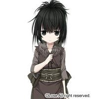 Image of Tsumi