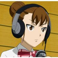 Image of Taeko Furuna