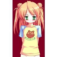 Image of Mini Rikuzaki