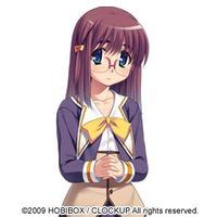 Image of Kurumi Suga