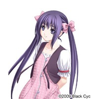 Image of Kaoruko