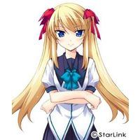 Profile Picture for Aline Kozue