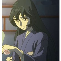 Image of Sono Eiko