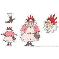 Image of Chocoimo