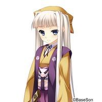 Image of Mitsuki Mito