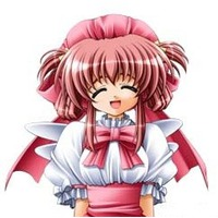 Image of Mayu Kousaka