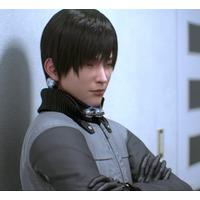Image of Joichiro Nishi