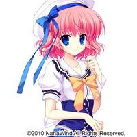 Image of Risa Himezono