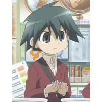 Profile Picture for Tomokane