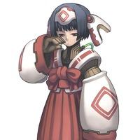 Image of Mei Mei