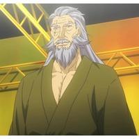 Image of Senzaemon Nakiri