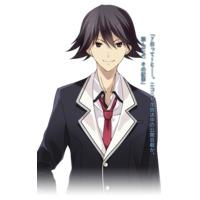 Image of Shinji Itou