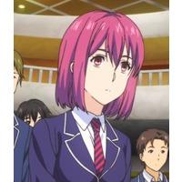 Profile Picture for Hisako Arato