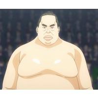 Profile Picture for Kiyoshi Godabayashi