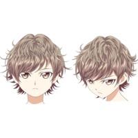 Profile Picture for Masaru Hojo