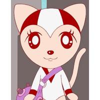 Image of Tamala