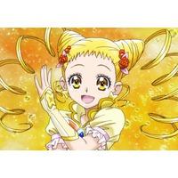 Image of Cure Lemonade