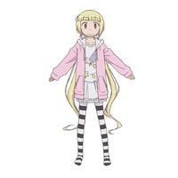 Image of Sana Kashimura