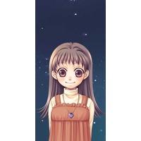 Image of Miu Akito