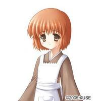 Image of Iku