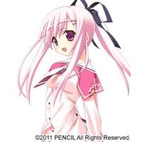 Image of Nanaka Yuugiri