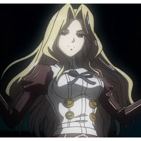 Image of Elizabeth Mably