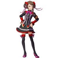 Image of Paula