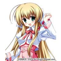 Image of Chitose Narukawa