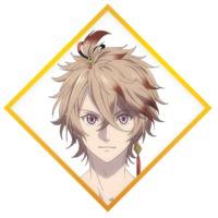 Image of Hideyoshi Toyotomi